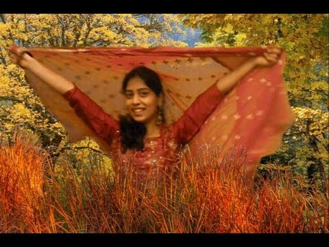 Uh006 - Pyar Kabhi Kam Nahin Karna Koyi Sitam Karlena - Prem Pratigya video
