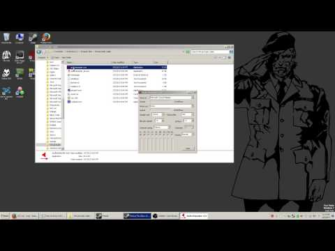 Virtual Audio Cable Tutorial for Twitch.tv Broadcasters