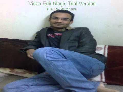 Hum Yar Hai Tumhare video