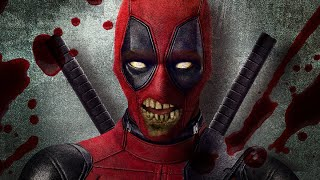 Download Lagu 10 Powers Deadpool Has Besides Regeneration Gratis STAFABAND