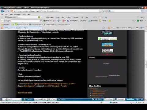 QuickJump Downloads - dlqjnet