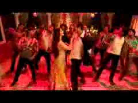 Sunny Leone new sex Video
