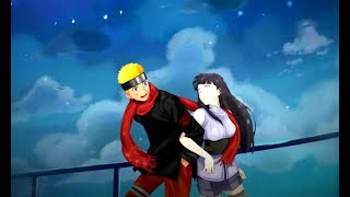 Download Lagu [AMV] Naruto and Hinata - Theres Nothing Holding me Back Gratis STAFABAND