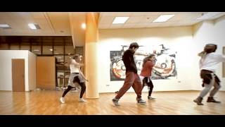download lagu Jason Derulo - Tattoo  Dance  Bestreet gratis