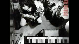 Watch Gary Moore Since I Met You Baby video