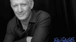 Clip musique Patrick Sébastien - Chanson Joyeux Anniversaire