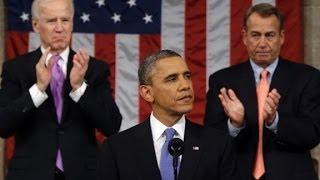 Obama sets some (minimum wages) at $10.10   1/28/14