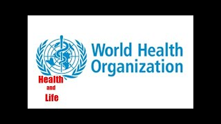 World Health Organization is planning to ban trans-fat from packaged food