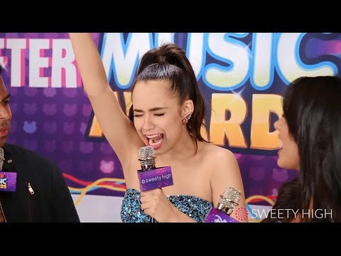 2016 RDMA After Party Interviews | Radio Disney Music Awards | Radio Disney