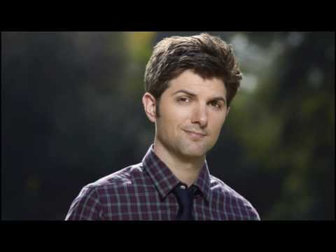 Adam Scott's Role Revealed for HOT TUB TIME MACHINE 2 - AMC Movie News