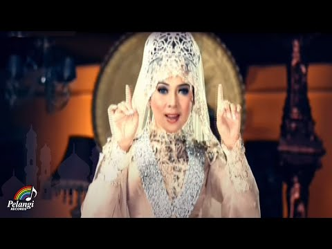 Syahrini - Taubatlah Taubat (Official Music Video)