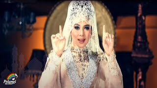 Syahrini Taubatlah Taubat Official Music Video