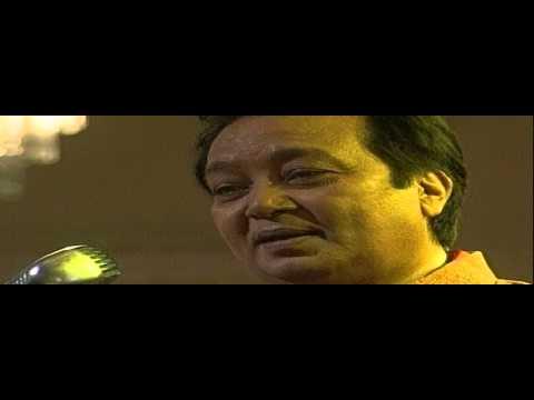 Kabhi Kisi Ko Muqammal Janha Nahi Milta - Bhupinder Singh