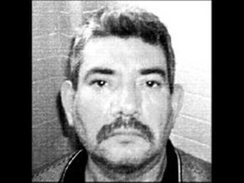 Albino Quintero Meraz - Los Tucanes de Tijuana Video