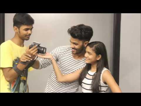 Aa Toh Sahi Song | Judwaa 2 | Varun | Jacqueline | Meet Bros | Neha Kakkar | Feel n Flow