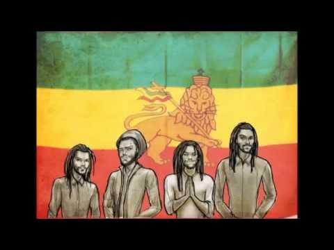 Bad Brains - Universal Peace