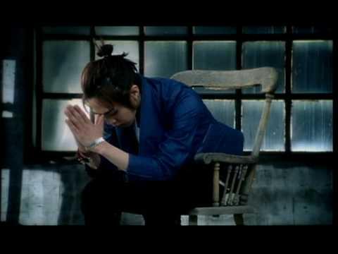 [M/V] BIGBANG - MY HEAVEN