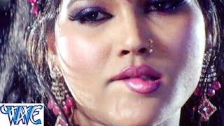 Dele Ba Saiya Full Dose - देले बा सईया फुल डोज़ - Jabaaz Jiger Wale - Bhojpuri Hot Songs HD