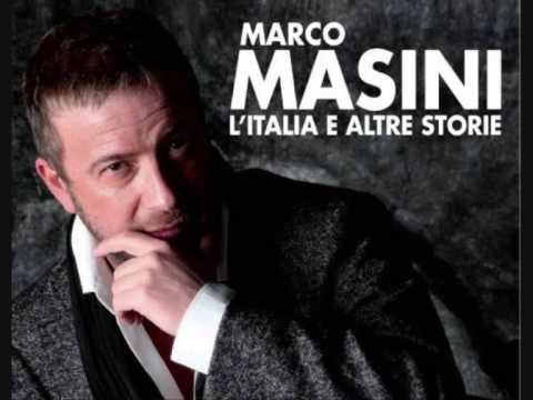 Marco Masini - Fortuna