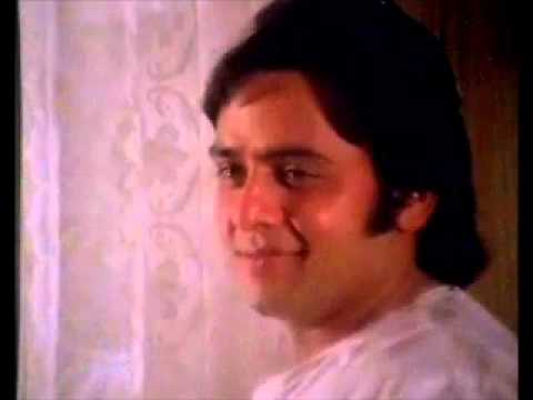 Tumse Nahin Pehchaan Meri .. Mohd Rafi Superhit .. Ek Hi Raasta video