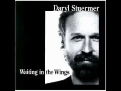 DARYL STUERMER - Anthem (2001 re-recorded version)