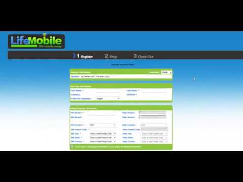 have viber for nokia e63 free download finance