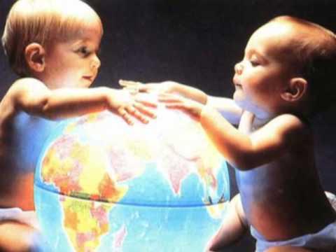 Arredamento camerette – Arredamento camerette bambini