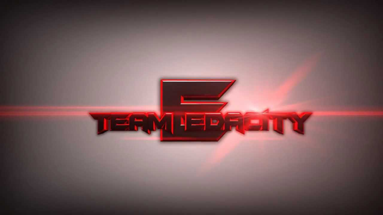 Faze Clan Intro Free Download Cinema 4d Youtube