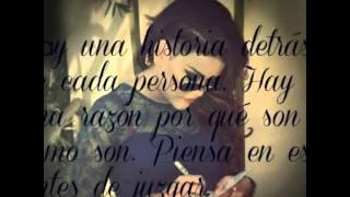 Jessy Miranda- Inolvidable