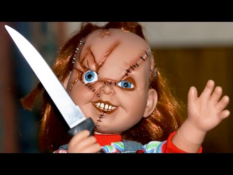 10 Most Dangerous Children's Toys Ever Made