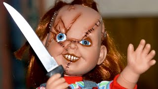 download lagu 10 Most Dangerous Children's Toys Ever Made gratis