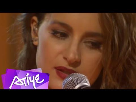 Atiye - Bring Me Back Kral Pop Akustik