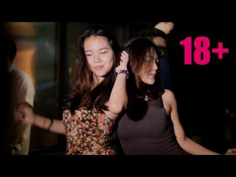 media video camfrog 18 indonesia
