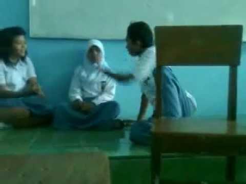 Drama Sosiologi Kenakalan Remaja Presented By Spectrom