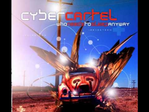 Cartel - Get Away