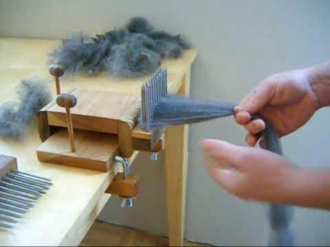 Схемы вышивки из котиками