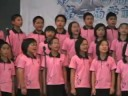 Hua Lian 3 Concert 2008