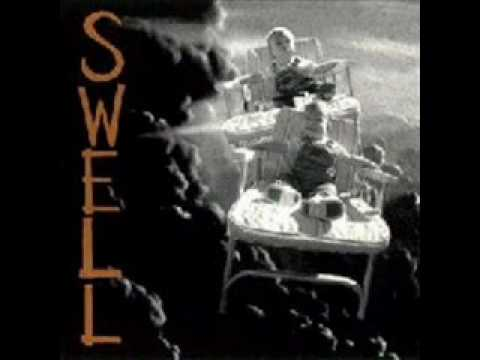 Swell - Dan A Son Of God