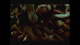 Watch Danzig Sacrifice video