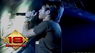 Matta Band - Jatuh Cinta (Live Konser Makasar 18 Oktober 2007)