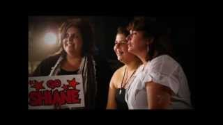 Shiane Hawke - Auditions - The X Factor Australia 2012 night 1` [FULL]