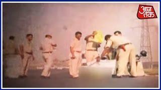Vardaat: 23 Yr-Old Man Murdered, Body Parts Thrown On Delhi Roads