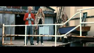 Matching Jack (2010) - Official Trailer