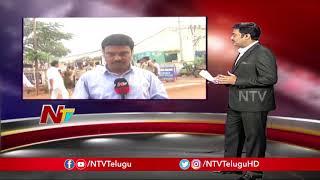 NTV Live Updates From Telangana Votes Counting Centres   sachivalayam, Suryapet, Vikarabad   NTV