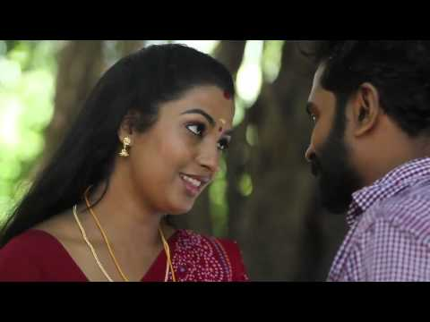 Poombattakalude Thazhvaram Malayalam Movie Teaser_7 | HD