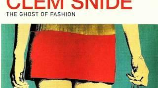 Watch Clem Snide Joan Jett Of Arc video