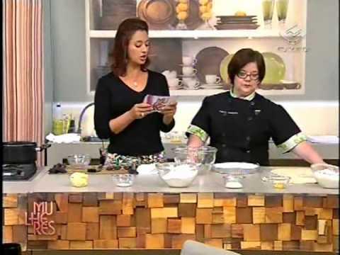 Torta De Palmito Corazzari