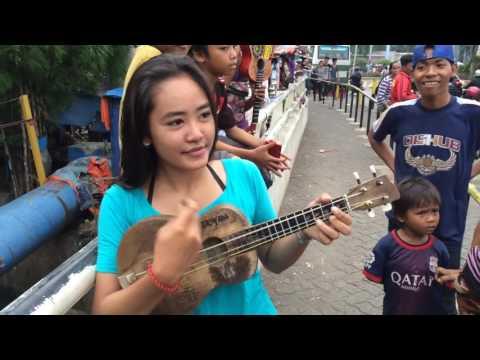 download lagu Kumpulan Melodi Jalana Dari Yanti Si Pen gratis