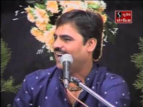 Mayabhai Ahir 2014 - Sheth Shagalsha Part 1 video