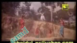 bangla song Ailo darun fagun